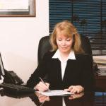 Julie A. Cardin