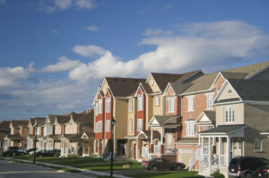 California Home Tax Deduction   Cardin & Company
