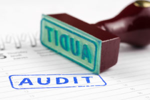 Out-of-State Sales Tax Audits: (Don't Fear) the Wayfair